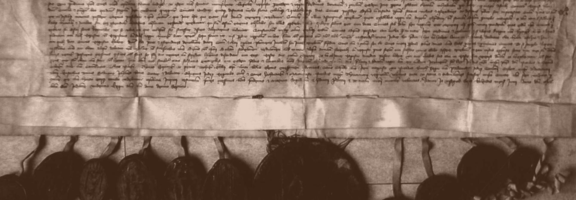 Arhivski dokument