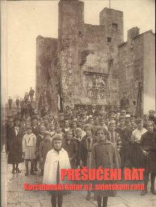 naslovnica
