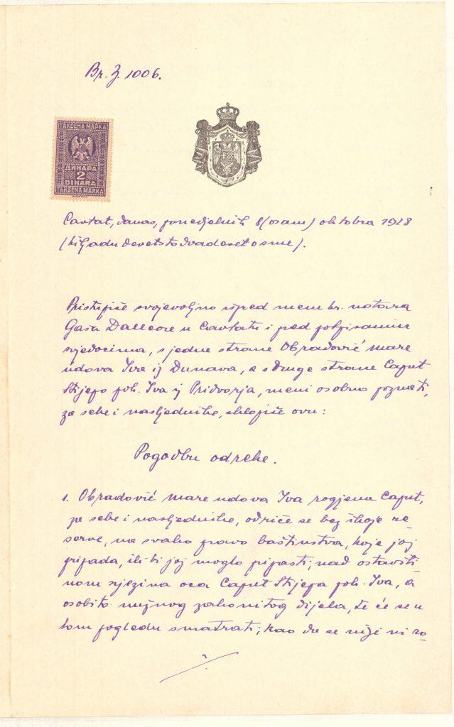 Pogodba odreke_1006