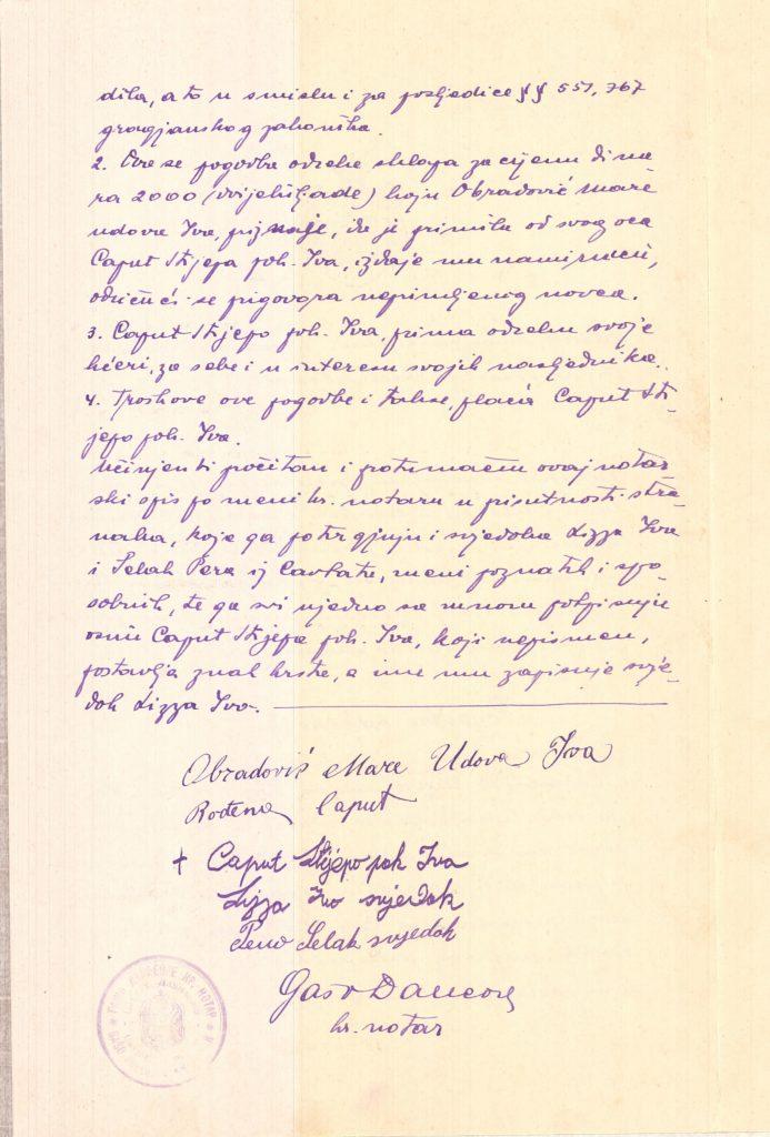 pogodba odreke1006_a